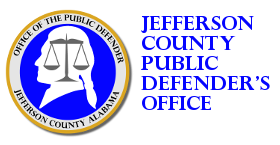Jefferson County Public Defender's Office