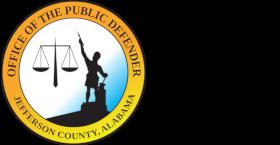 Jefferson County Public Defender's Office